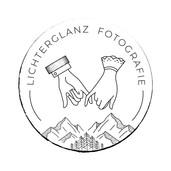 Lichterglanz Fotografie