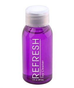 REFRESH 1OZ
