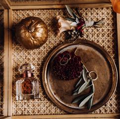 Liebe im Quadrat – Autumn Vibes
