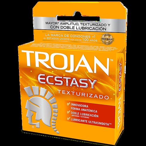 Troyan ecstasy