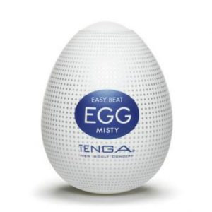TENGA EGG – MISTY