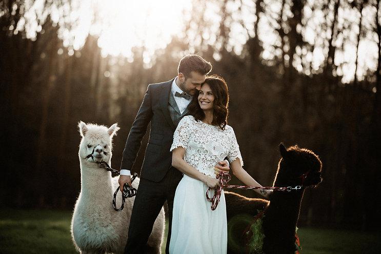 Liebe im Quadrat; Hochzeit; Osnabrück; Ppeterie; Dekorationsverleih