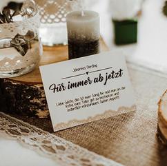 Liebe im Quadrat - Unsere HochzeiterheckFotografie-531.jpg