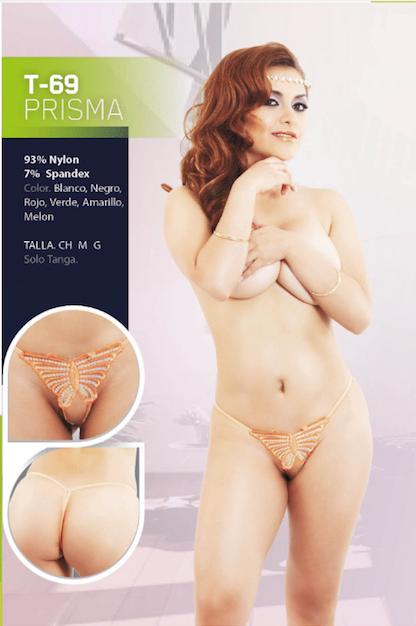 PRISMA T-69