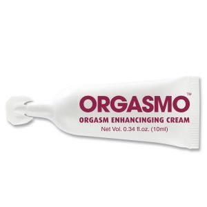 ORGASMO ALMOHADILLA 10ML