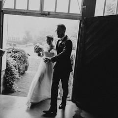 Liebe im Quadrat - Unsere Hochzeit