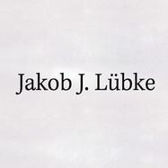 Jakob Lübke