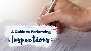 A Guide to Performing Inspections on Your Spring Hill, FL Investment Property