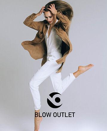 BLOWOUTLET3.jpg