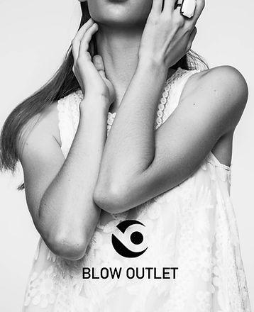 BLOWOUTLET4.jpg