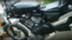 monpiston.com, transformation bobber, jack daniels moto accessoires, atelier pièce detachées