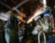 monpiston.com, atelier, reparation, transformation moto bobber, motard, bikers, atelier vintage vent