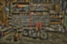 monpiston.com, atelier, moto, motard, bikers, petites annonces gratuites, bijoux, pieces detachées,
