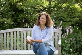Tara Dalton Garden and Landscape Design Kent