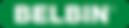 Belbin logo.png