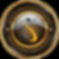 Cert Badge MTT copy.png