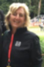 Carol Alford Owner of Brain Train 4