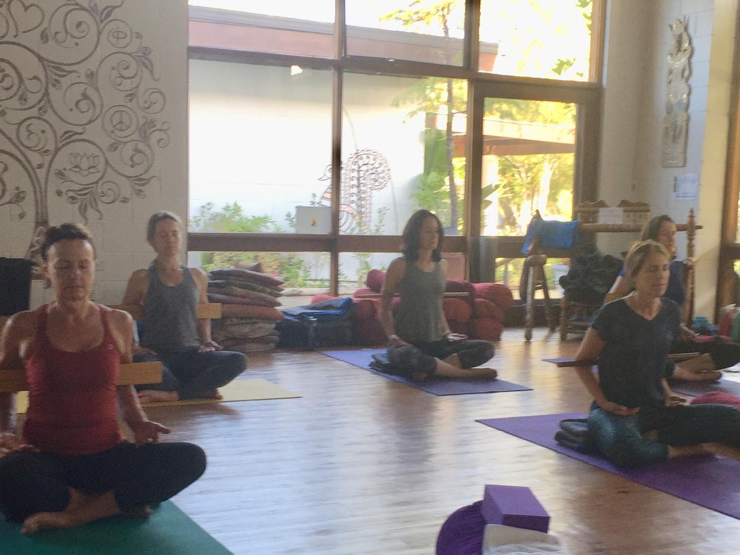 Hills Yoga Retreat Oct 2019 Prana.jpg