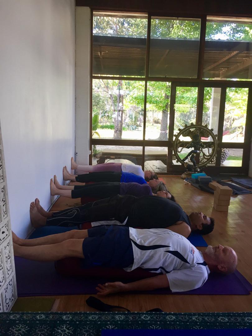 Hills Yoga Retreat Oct 2019 Setu.jpg