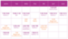 Hills Yoga Term 1 2020 timetable.png