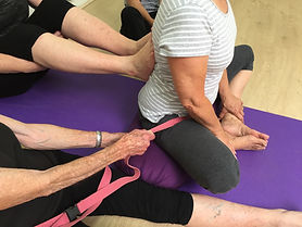 Hip Therapeutics Hills Yoga.JPG
