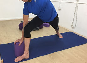 Hills Yoga Hip Practice.JPG