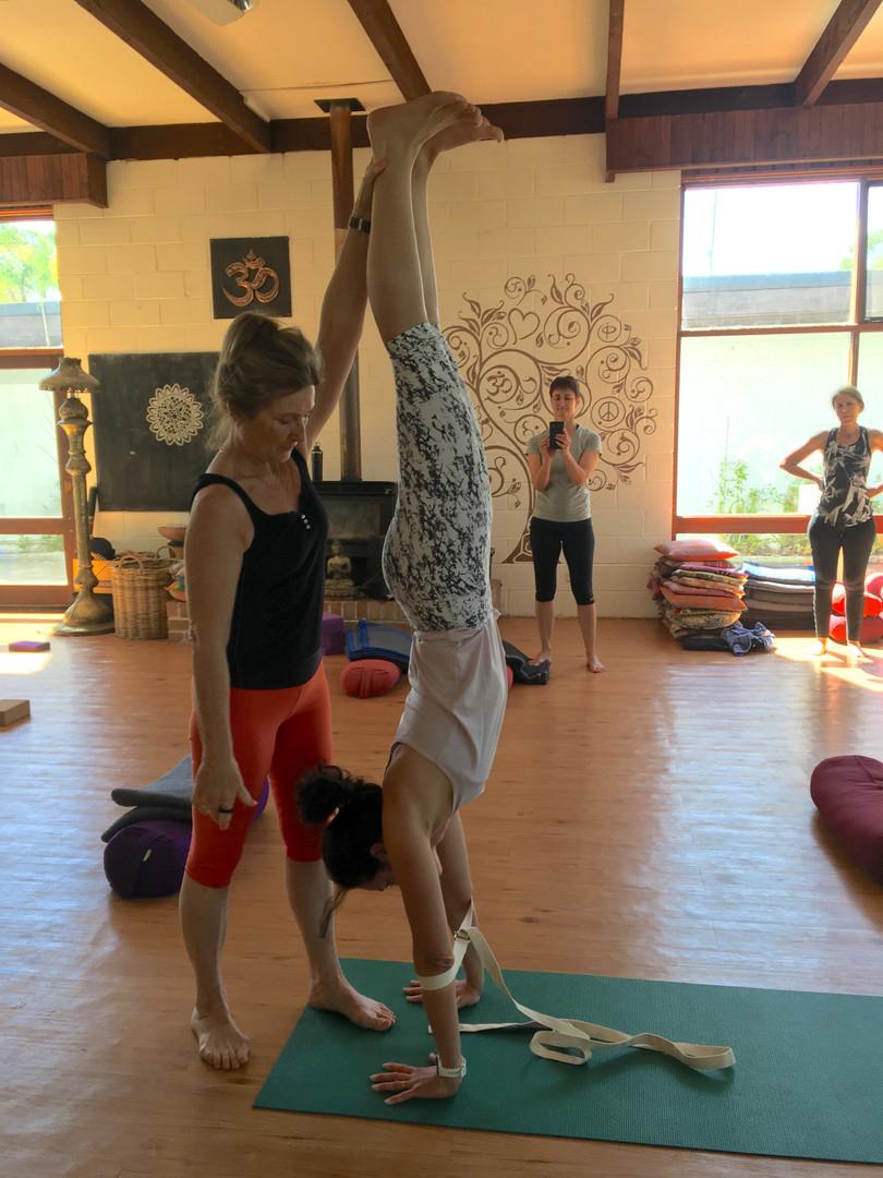 Hills Yoga Retreat Oct 2019 free HS3.JPG