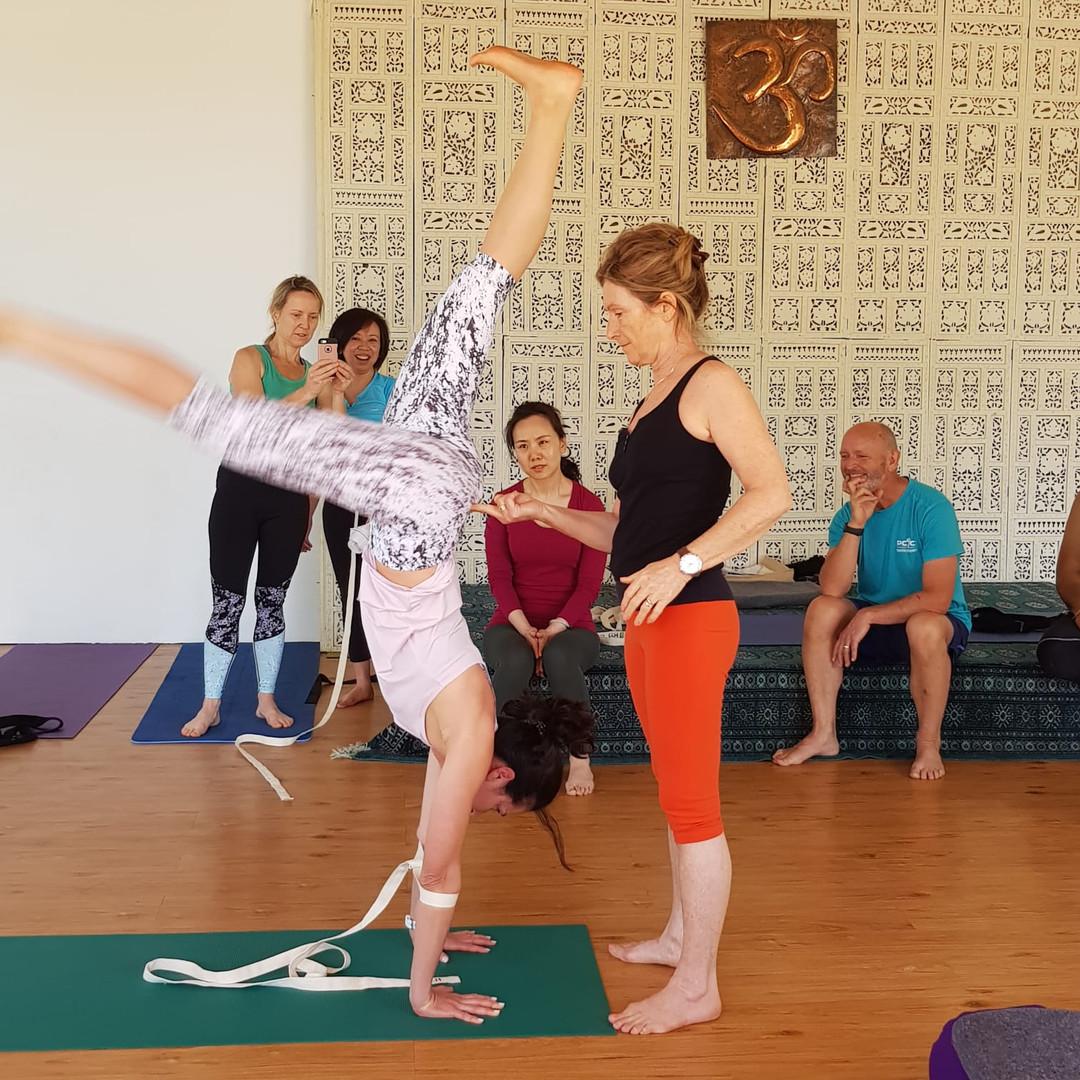 Hills Yoga Retreat Oct 2019 free HS4.JPG