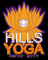 Hills Yoga Castle HIll