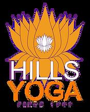 Hills Yoga Logo.png