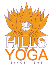 Teens Yoga Hills Yoga