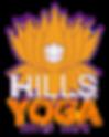 Hills Yoga Contact