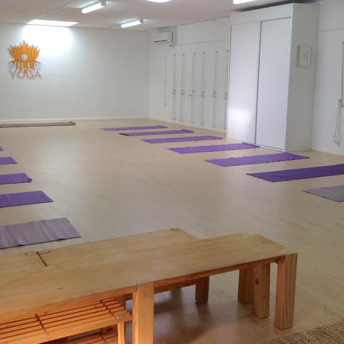 Hills Yoga Studio.JPG