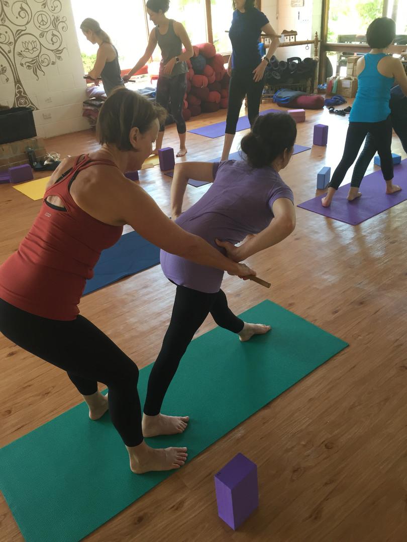 Hills Yoga Retreat Oct 2019 standing2.JP