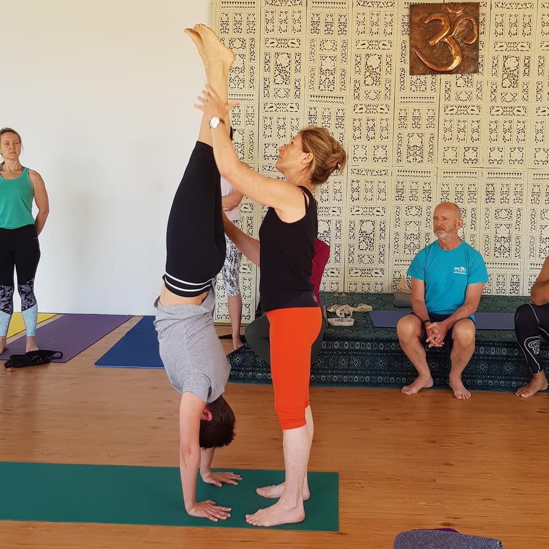 Hills Yoga Retreat Oct 2019 free HS1.JPG