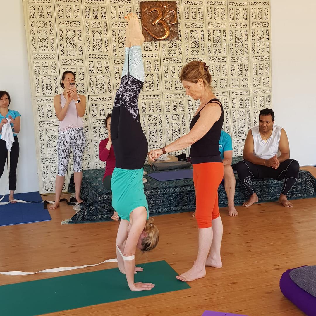 Hills Yoga Retreat Oct 2019 free HS2.JPG