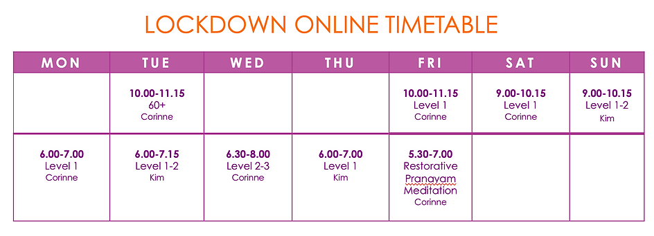 Hills Yoga lockdown Timetable 2021.png