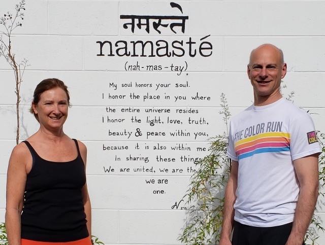 Hills Yoga Retreat 2018 Namaste_edited.j