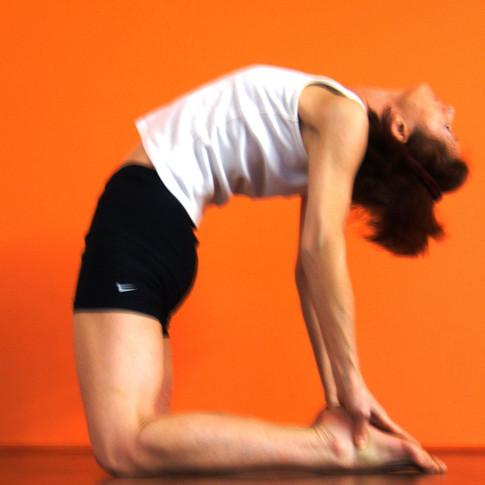 Hills Yoga Ustrasan 2005.JPG