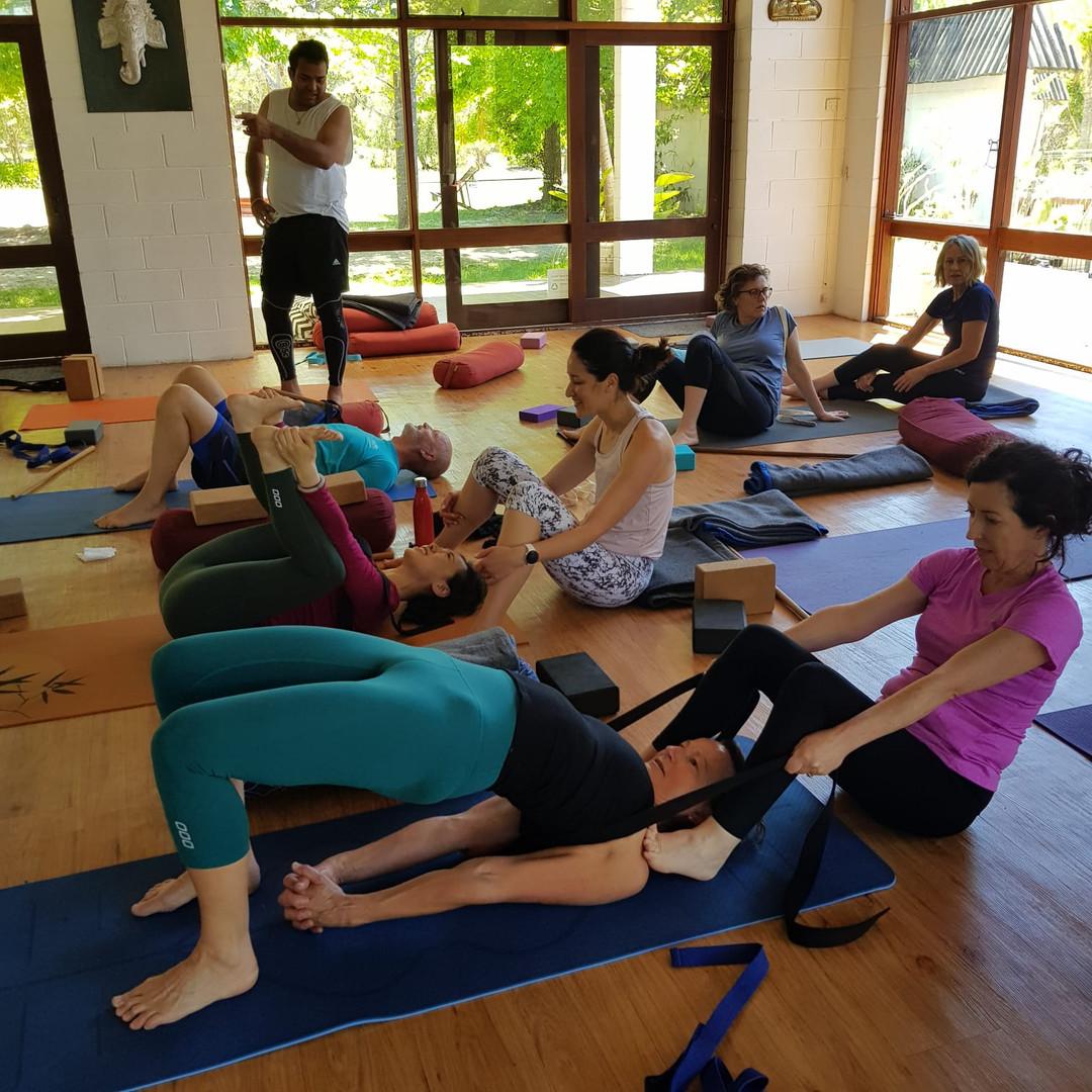 Hills Yoga Retreat Oct 2019 BB2.JPG