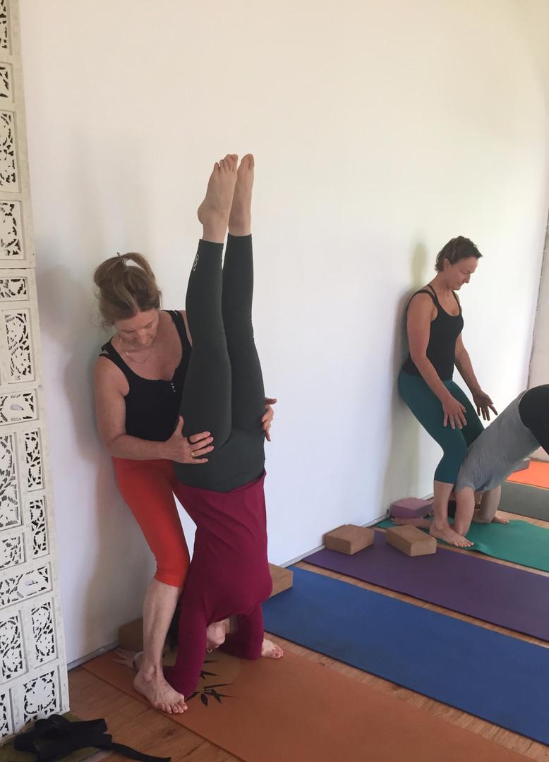 Hills Yoga Retreat Oct 2019 wall FAB2_ed
