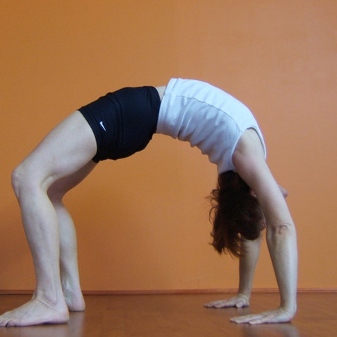 Hills Yoga.jpg