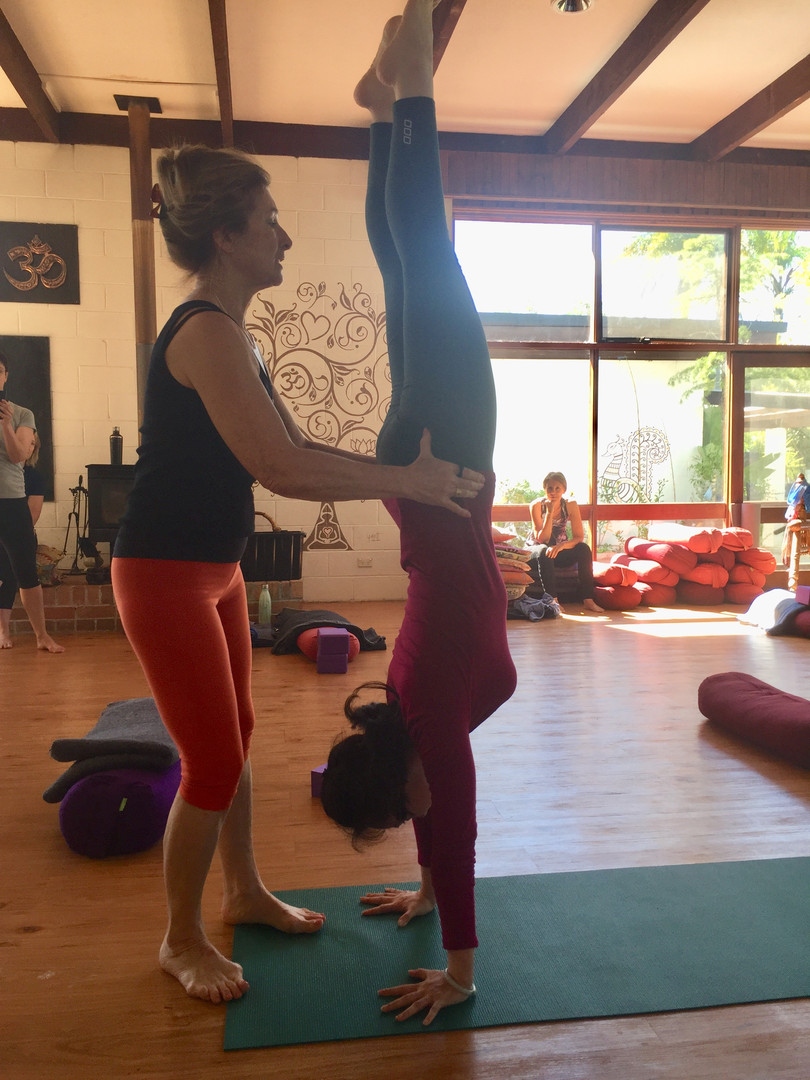 Hills Yoga Retreat Oct 2019 free HS7.jpg
