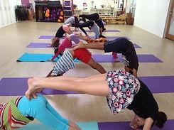 Kids Yoga Hills Yoga.JPG