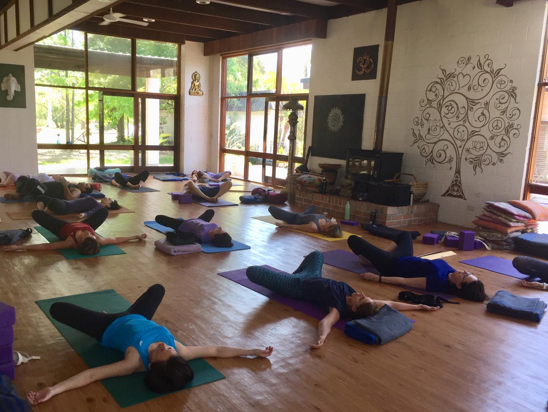 Hills Yoga Retreat Oct 2019 savasan.jpg