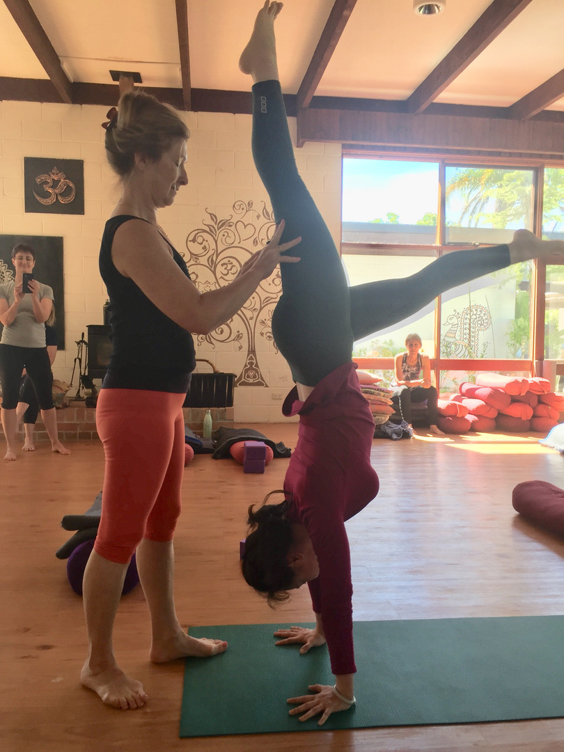 Hills Yoga Retreat Oct 2019 free HS5.jpg
