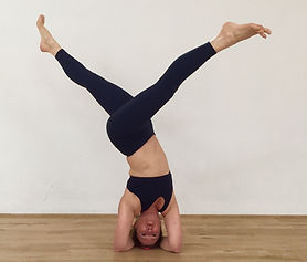 Hills Yoga Headstand.jpg