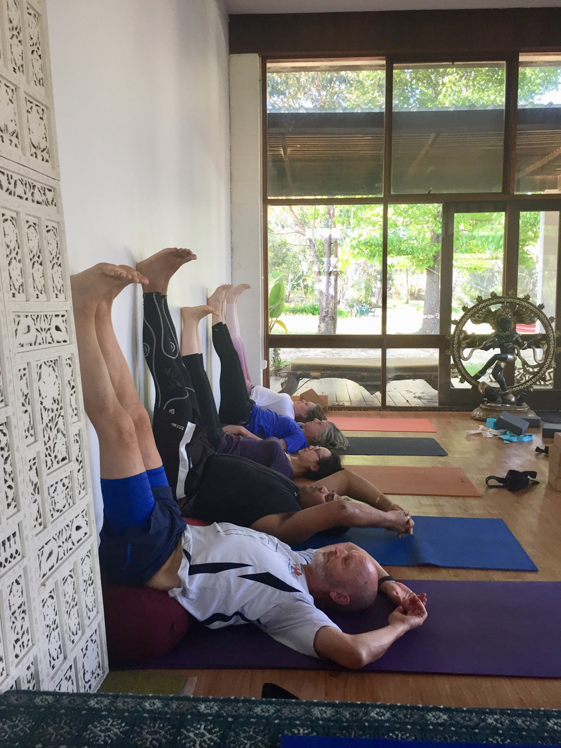 Hills Yoga Retreat Oct 2019 LUW2.jpg