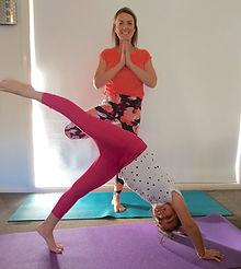 Hills Yoga Kids 2020.jpeg