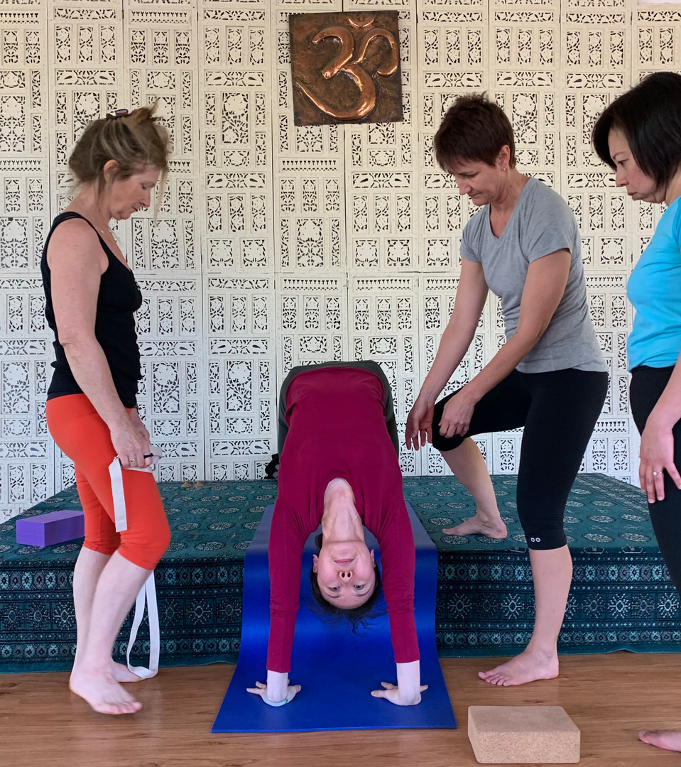 Hills Yoga Retreat Oct 2019.JPG